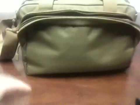 Large Kit Tool Bag 5.11/vtac Large Kit Bag Review