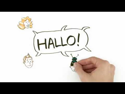 """Jak Urządzić Optymalną Salę Do Nauki Języka Niemieckiego? - Projekt """"Niemiecki Ma Klasę"""""""