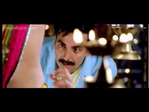 Chinta-ta----rowdy-rathore[freshmaza]-.mp4 video