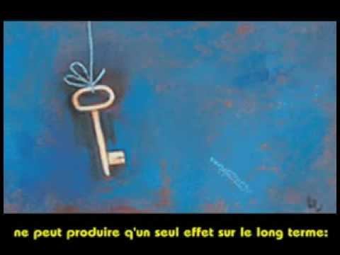 Les Banques Centrales Esclavagistes, une vidéo de 93video Banque, Centrale, BCE, FED, reptilien