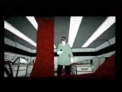 depeche mode enjoy the silence you tobe: