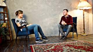 БИЗНЕС НАВИГАТОР | Бизнес с нуля с Есенией Шамониной