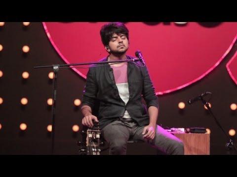 Qalandar - Adi & Suhail - Coke Studio  MTV Season 3