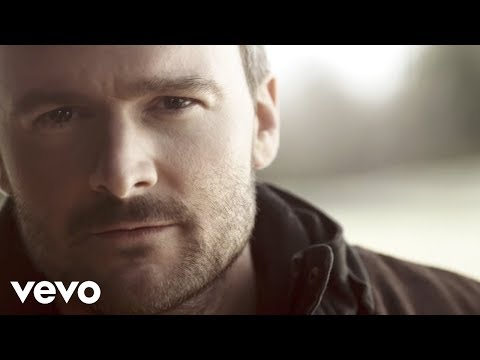 Eric Church - Give Me Back My Hometown Music Videos