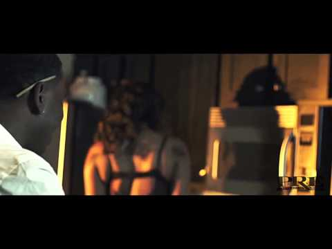 Young Dolph - At The House (official Music Video) video