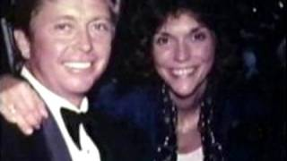 Watch Carpenters If I Had You video