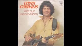 Watch Costa Cordalis Was Nun video