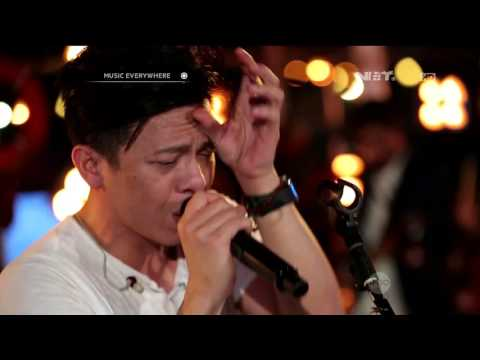 download lagu Noah - Suara Pikiranku -  Everywhere gratis