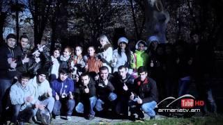 Sur Ankyun - Hatuk Depqer - 16.02.2015