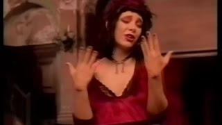 Download Concrete Blonde - Everybody Knows 3Gp Mp4