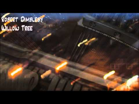 Willow Tree (recording) - Robert Dimbleby
