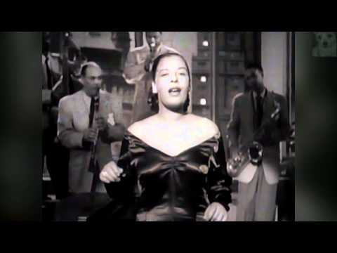 Swing - Best Of The Big Bands (2 3) video