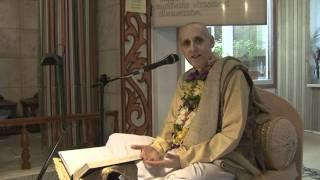 2008.04.30. SB 10.11.51-53 HG Sankarshan Das Adhikari - Riga, Latvia