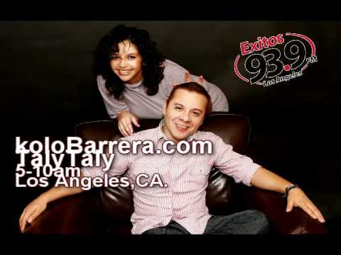 La Mermelada, Aracely Arambula desnuda en Playboy