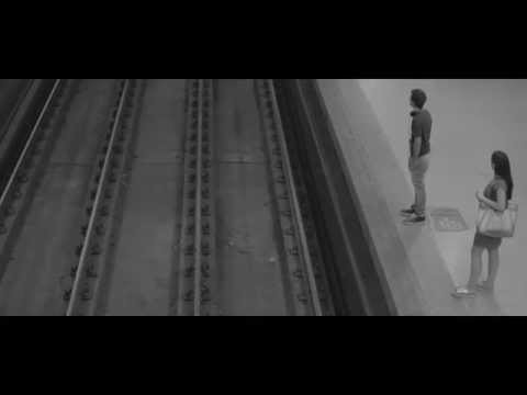 El fuerte trailer de la obra de Guillermina Valdés y Gastón Soffritti