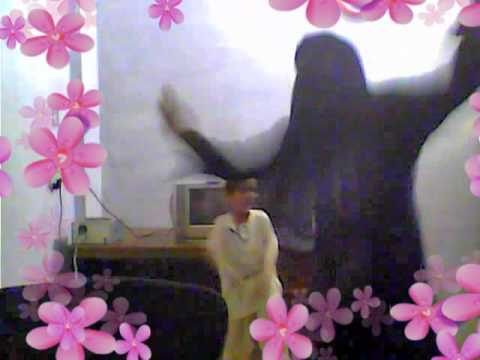 Pashto  New 2013 Funny Video And  Mast Saaz Mixing By Shahid Khan 03442683773 {afridi Production} video