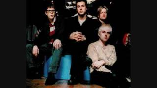 Watch Our Lady Peace Dear Prudence video