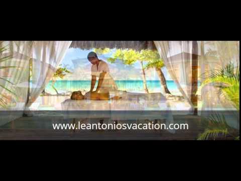 Couples Resort Negril - Le Antonio's Vacation Jamaica