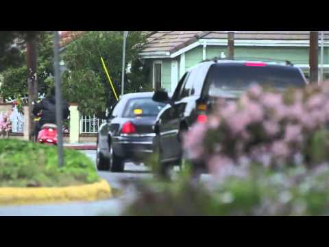 Action Movies 2015 Full Hollywood Movies April Rain 2014 Free English Movies Online