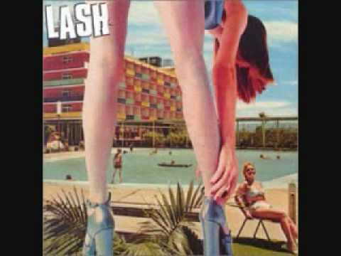 Lash - Take Me Away