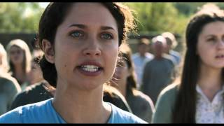 The Starving Games - Trailer