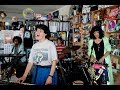 Kalbells: NPR Music Tiny Desk Concert