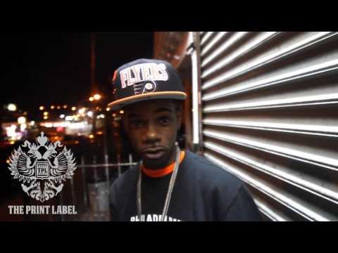 TPL Presents Sire Castro The Truth Behind the Jae Millz Battle (INTERVIEW TRAILER).HD