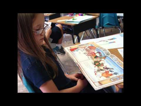 Northside Christian School Promo Video - 09/30/2012
