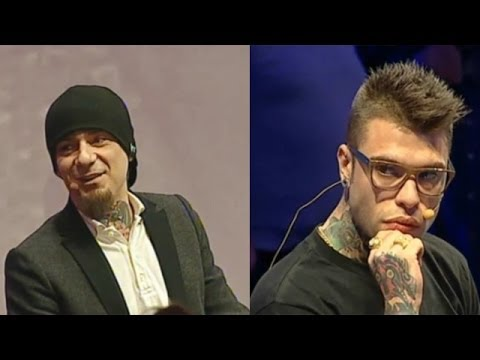 media fedez album 2013 torrent
