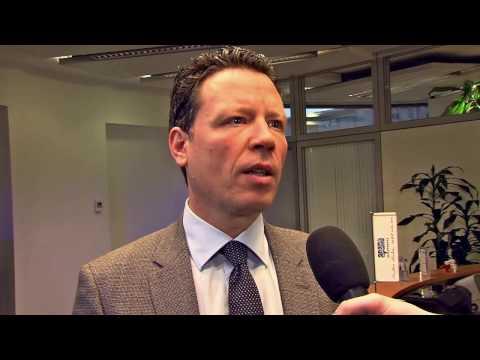 Zwischen Trump & Le Pen: Die Börsen 2017 im Würgegriff der Politik? Interview Markus Sievers