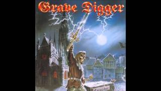 Watch Grave Digger The Final War video