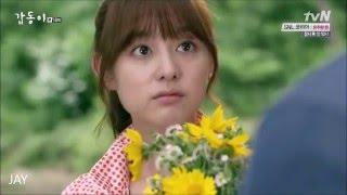 "download lagu Te Amo ""dum Maaro Dum"" Full Song Korean Mix gratis"