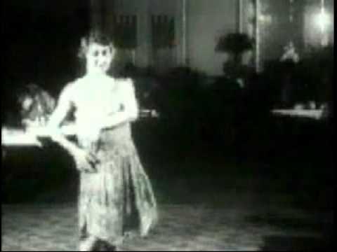 1920s Short Skirts