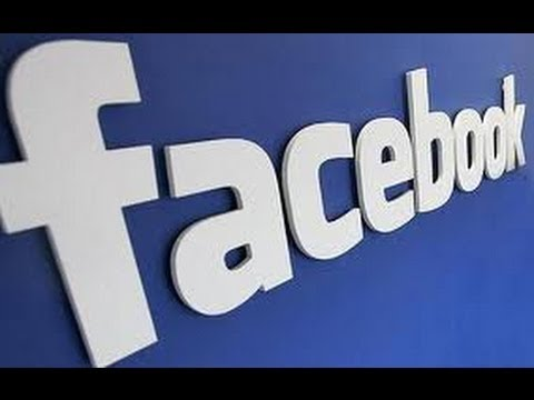 StockMarketFunding.com Cover Facebook Earnings FB After Hours Trade
