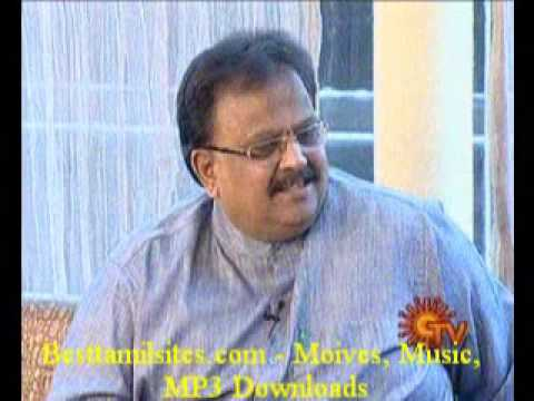 BestTamilSites.com - Nanayam team Interview SunTv 15-01-2010...