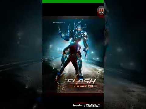 The Flash Hakkında bilinmeyen 5 şey