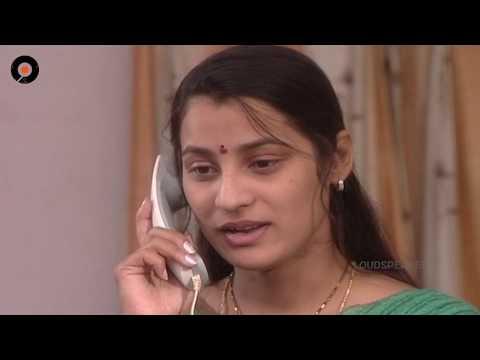 Episode 181 of MogaliRekulu Telugu Daily Serial    Srikanth Entertainments