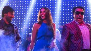 G Phaad Ke - Official Full Song Video | Happy Ending | Govinda, Saif Ali Khan, Ileana