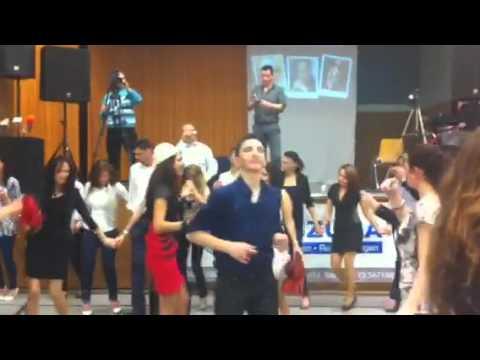 Bujar Osaj video