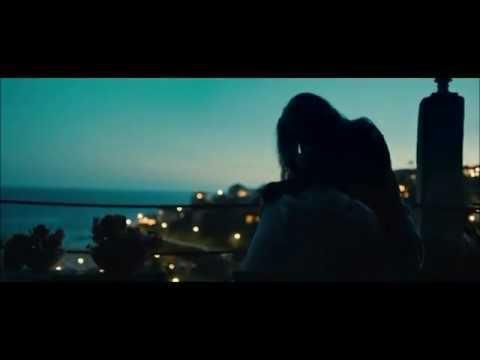Joel Edgerton - Wish you were here (Beneath your beautiful)