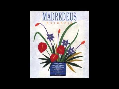 Madredeus - Amanhã