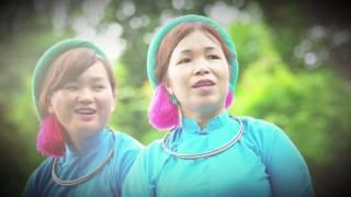 Giới thiệu Tuần văn hóa, thể thao các dân tộc vùng Đông Bắc tỉnh Quảng Ninh lần thứ 1