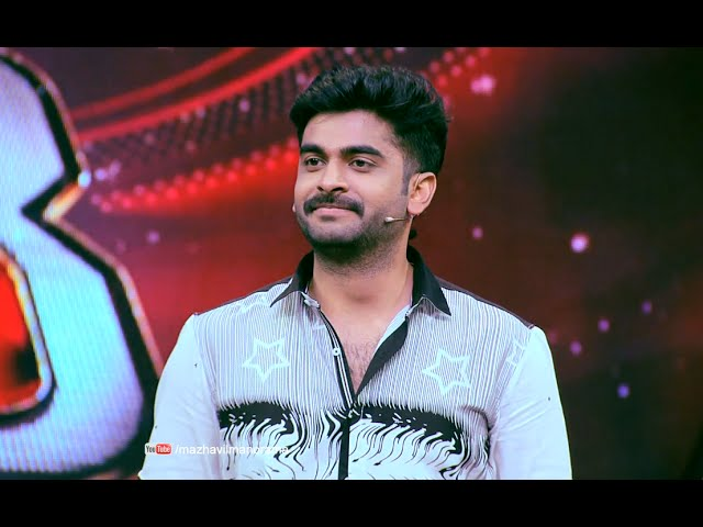 D3 D 4 Dance | Who will be won 'Chaluveerapattam'? | Mazhavil Manorama