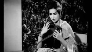 Zameen - wo ham na the wo tum na the..Rafi -Iqbal Qureshi-Cha Cha Cha1964..tribute2the living legend Neeraj