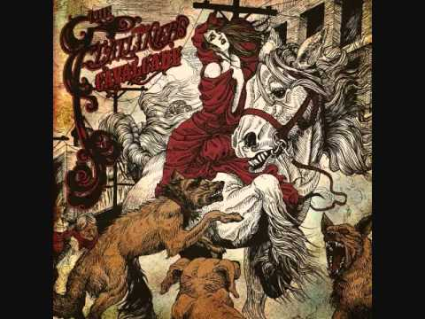 The Flatliners - The Calming Collection