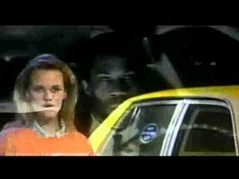 Vanessa Paradis - Joe Le Taxi (with lyrics) - HD