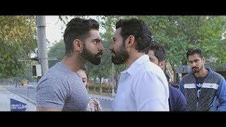 8 Saal Purani Yaari aa PARMISH VERMA || JAGJIT SINGH || Action Scene