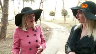 Ne Shtepine Tone, 17 Shkurt 2017, Pjesa 5 - Top Channel Albania - Entertainment Show