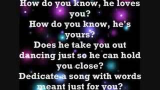 Watch Demi Lovato Thats How You Know video