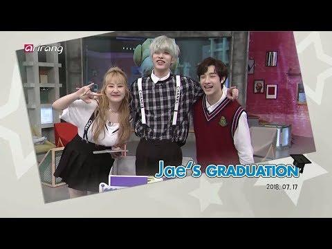Download  After School Club Graduação do Jae! - Ep.325 Completo LEGENDADO PT-BR Gratis, download lagu terbaru